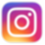 logo instagram serenafieldarchery