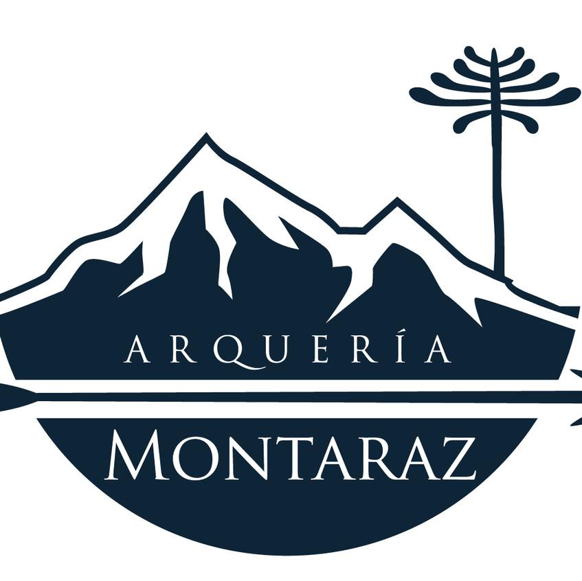 Arquería_Montaraz