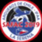 SAFAC2019LSgrande.png