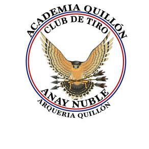 Bienvenida Academia Quillón a Arqueros de Chile-IFAA