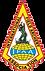 IFAA-logo-e1478375747685.png