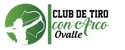 Club tiro con arco Ovalle