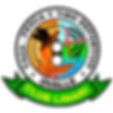 CLUB LIMARI.jpg