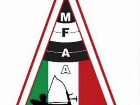 IFAA México se incorpora oficialmente a IFAA South America.