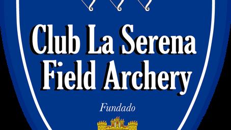 RESPUESTA A CARTA ASOCIACION DE ARQUEROS DE CHILE SOBRE SAFAC 2019: