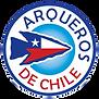 LOGO ARQUEROS DE CHILE.png
