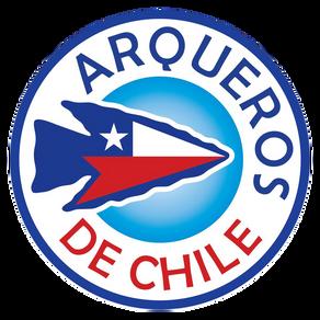 Comunicado Oficial IFAA Chile