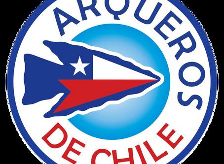 Comunicado oficial IFAA -Chile