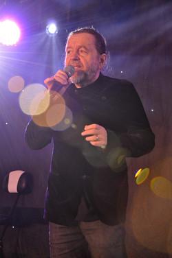 Petr_Průša_Photo089