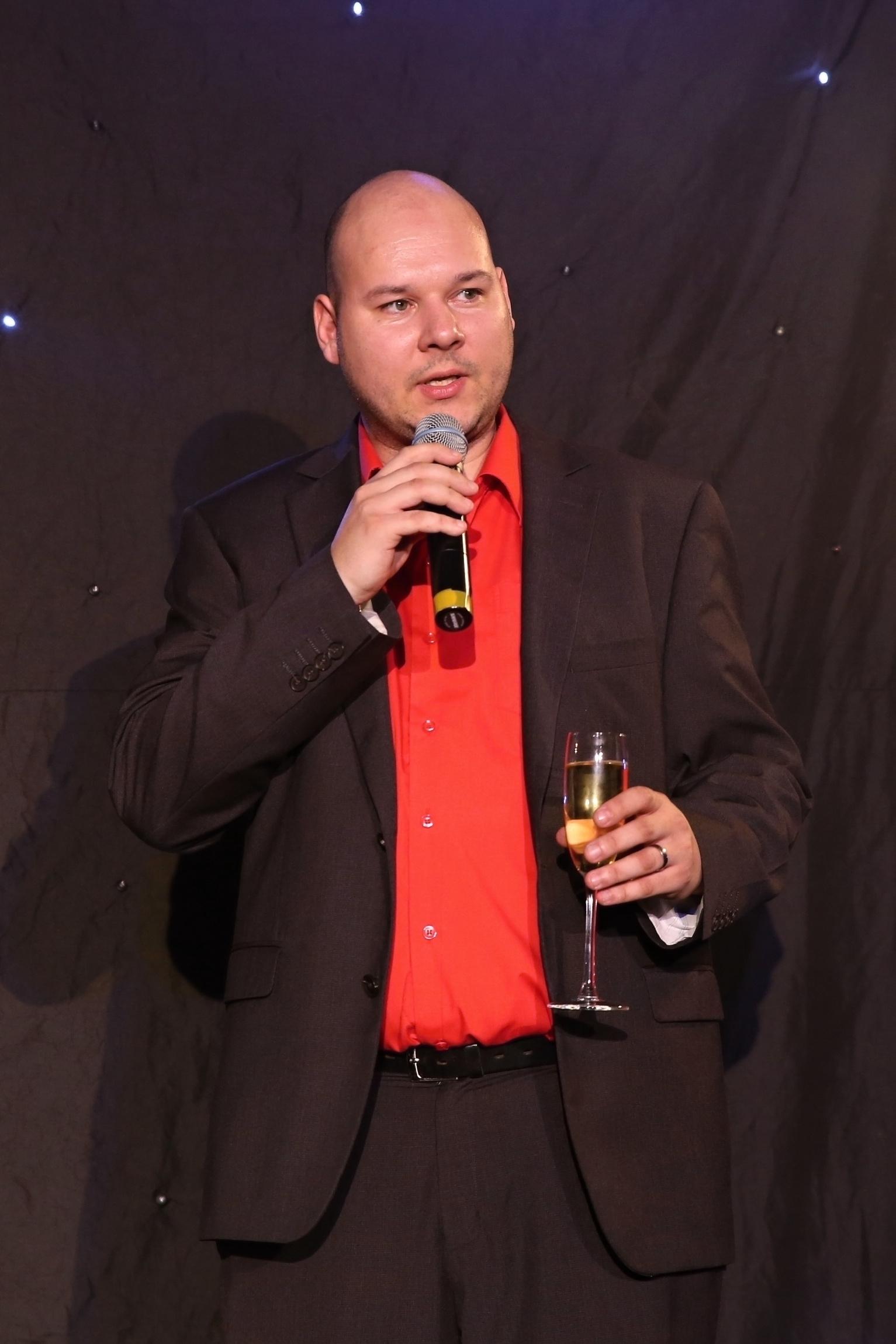 Petr_Průša_Photo522