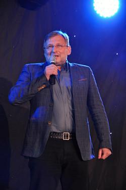 Petr_Průša_Photo098