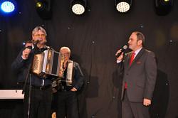 Petr_Průša_Photo469