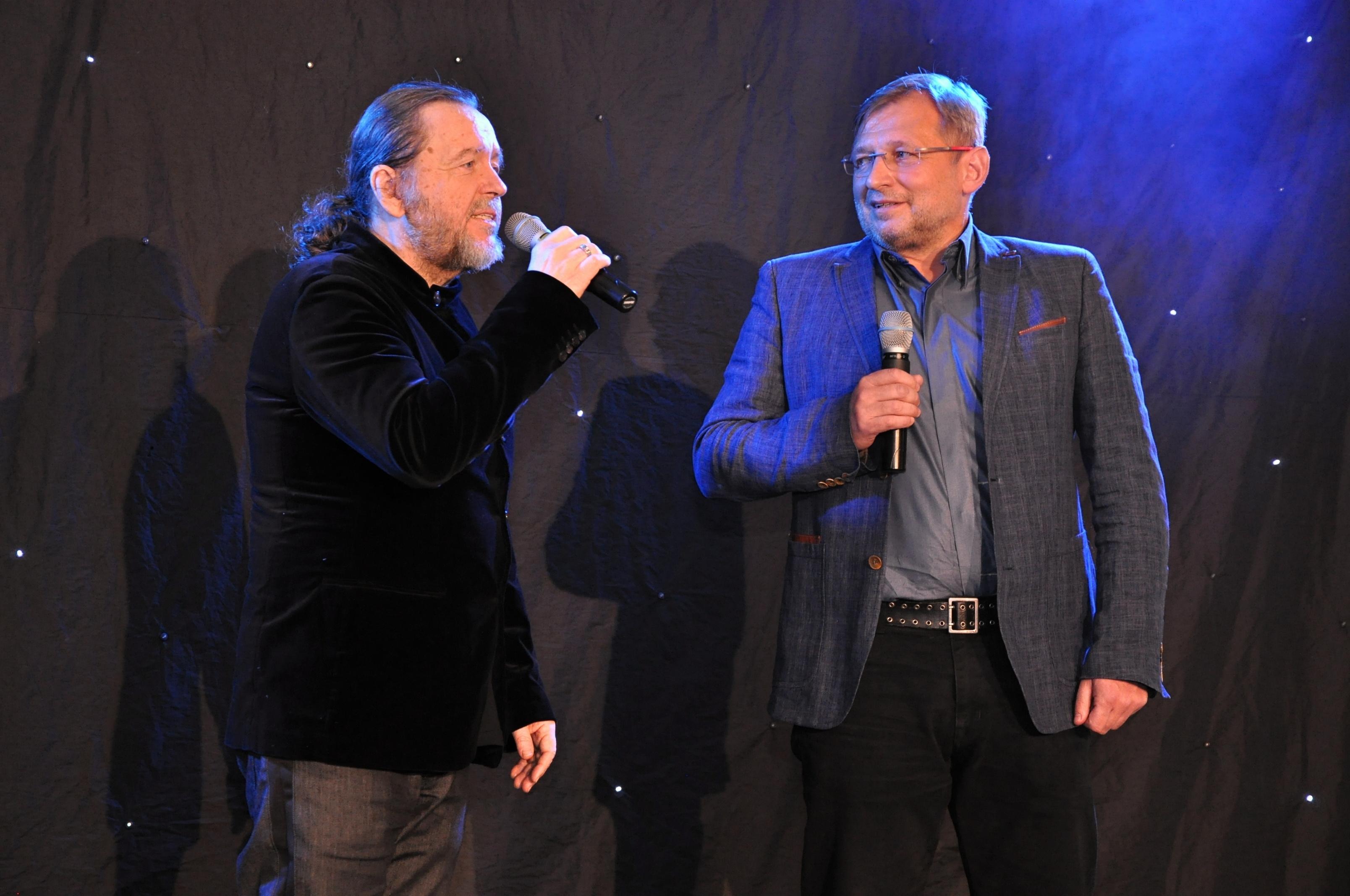 Petr_Průša_Photo100