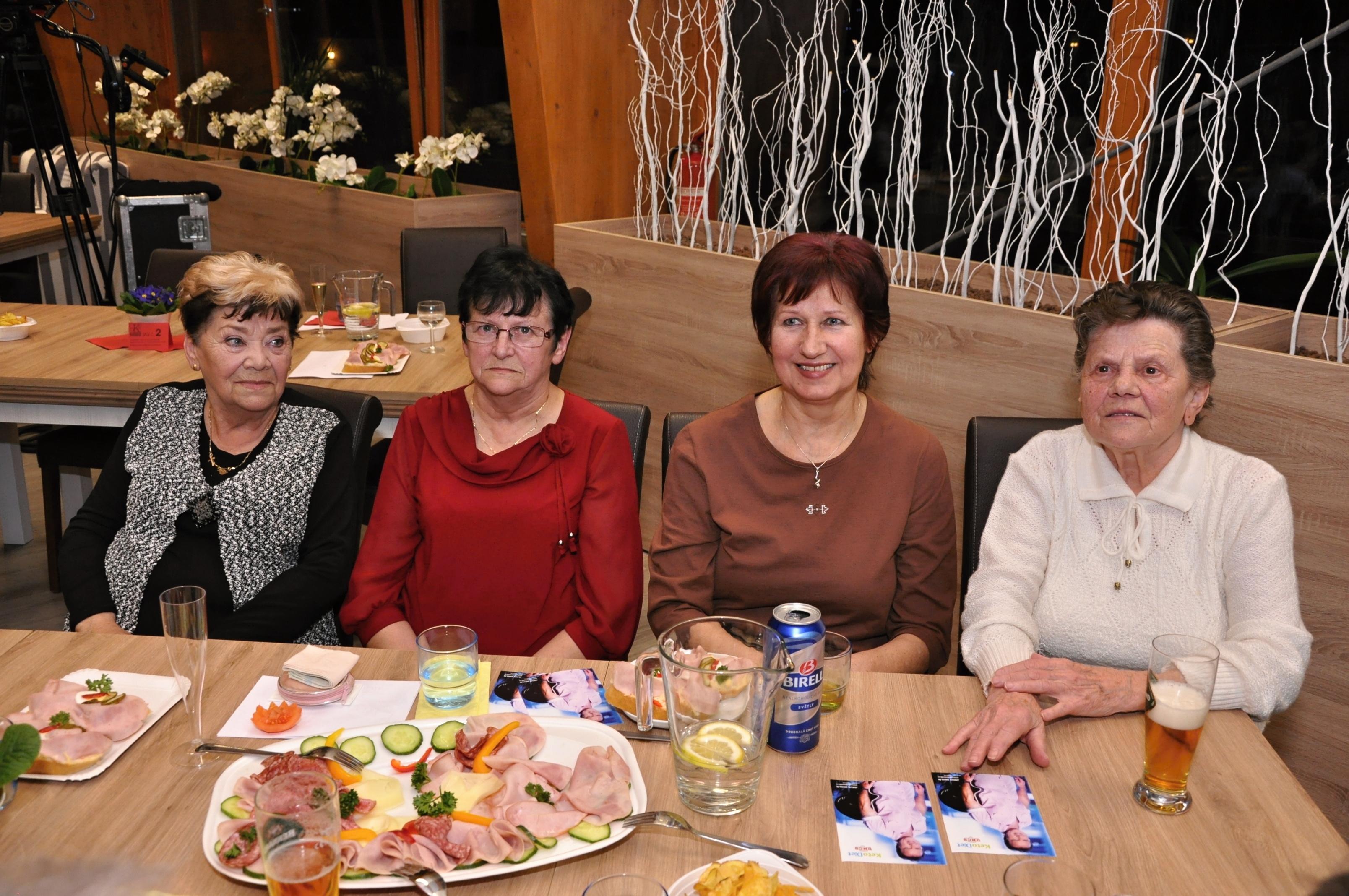 Petr_Průša_Photo552