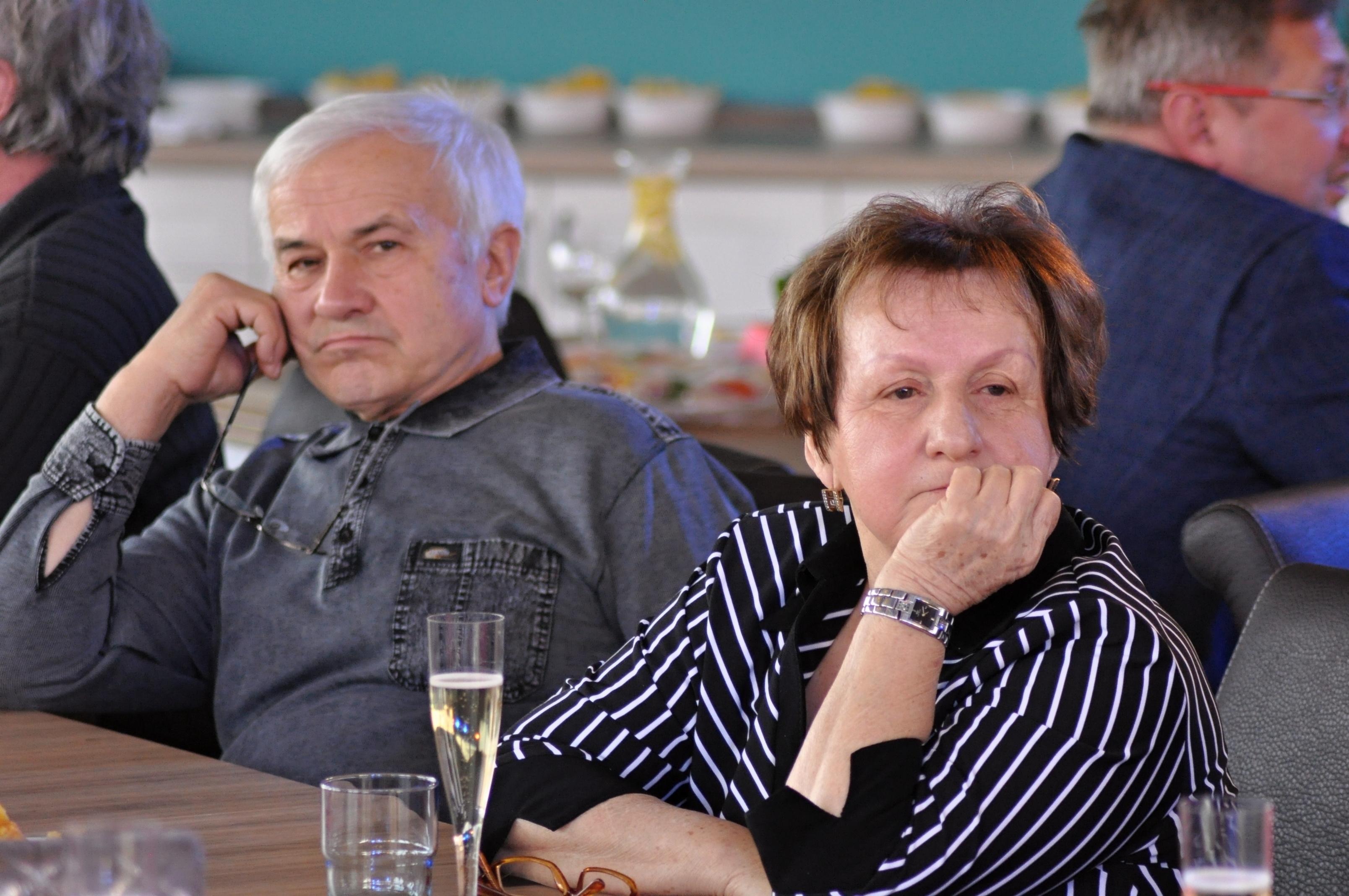 Petr_Průša_Photo022