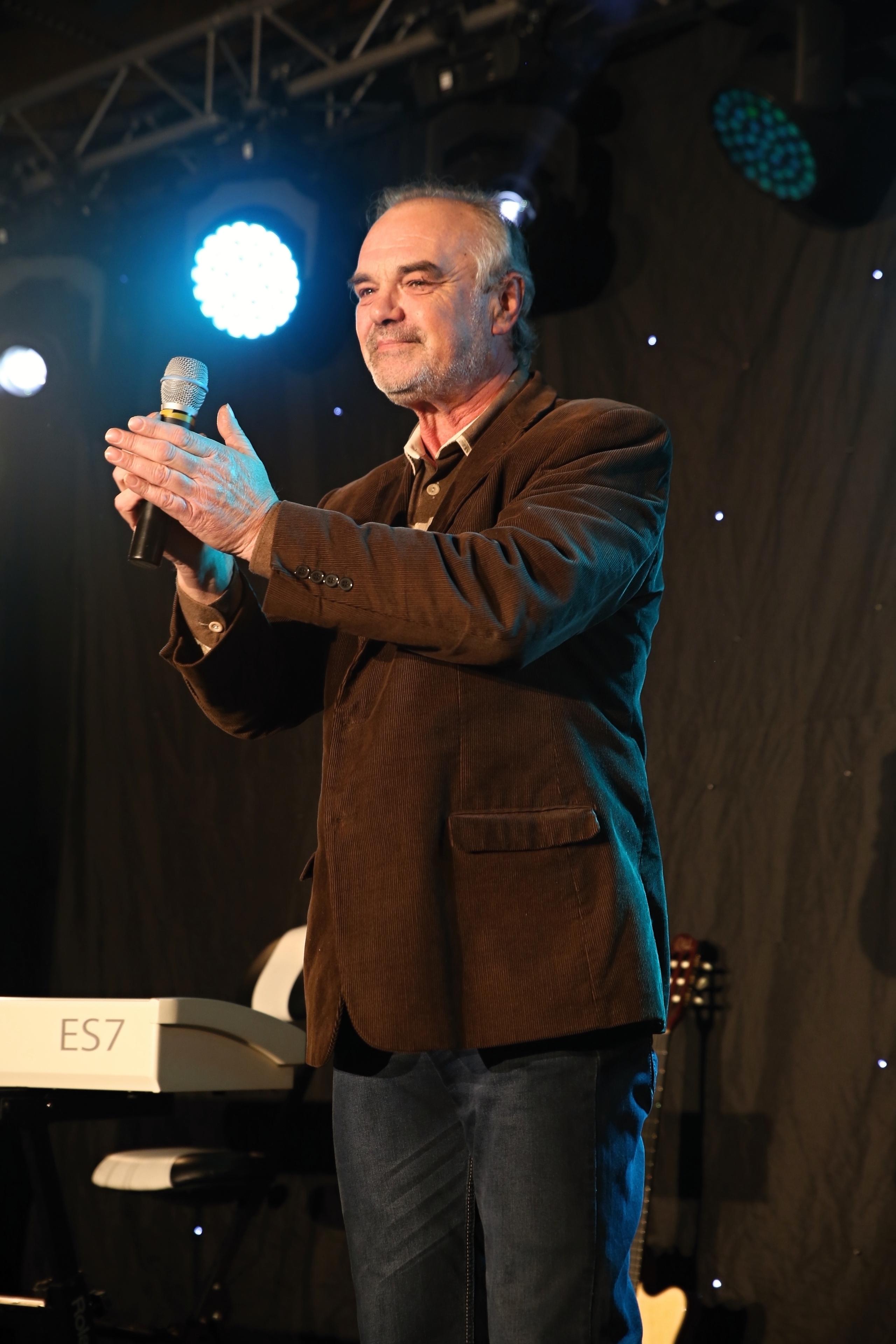 Petr_Průša_Photo353