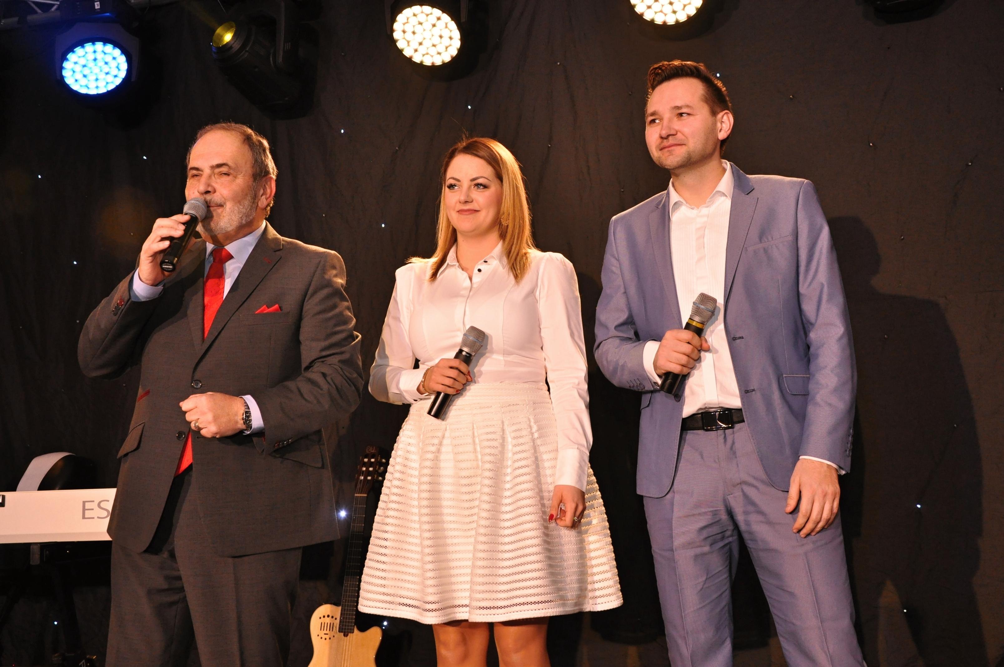 Petr_Průša_Photo494