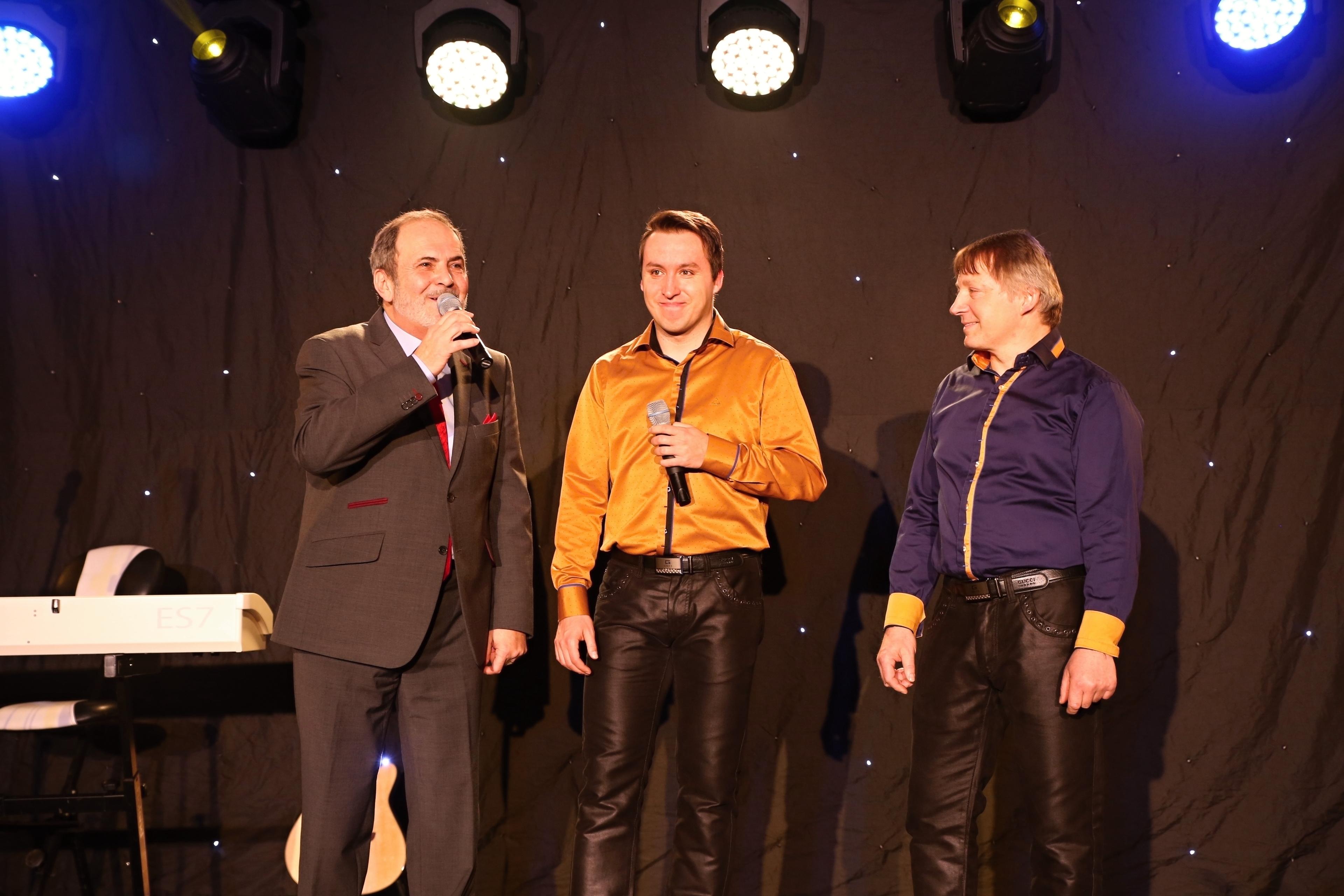 Petr_Průša_Photo410