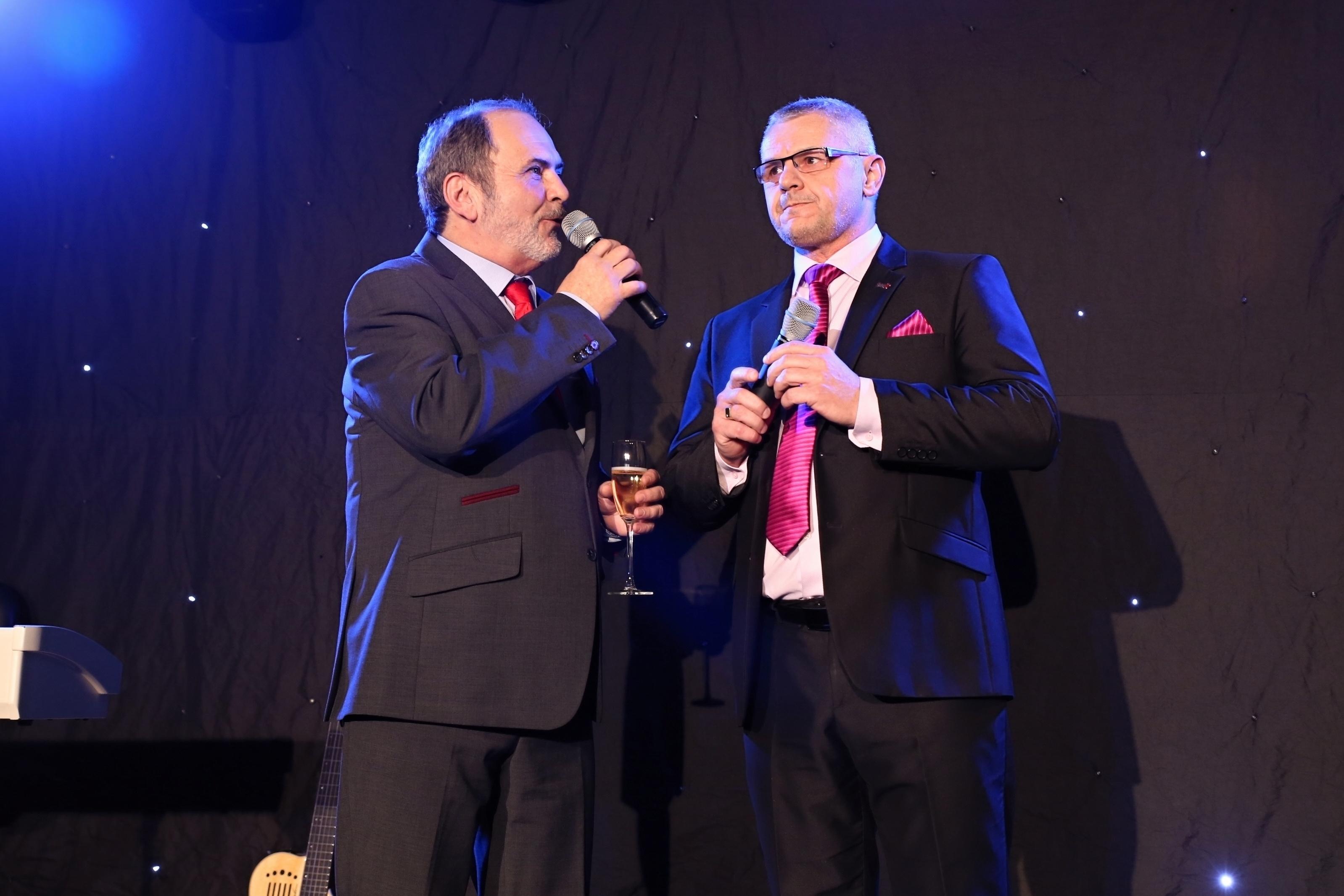 Petr_Průša_Photo231
