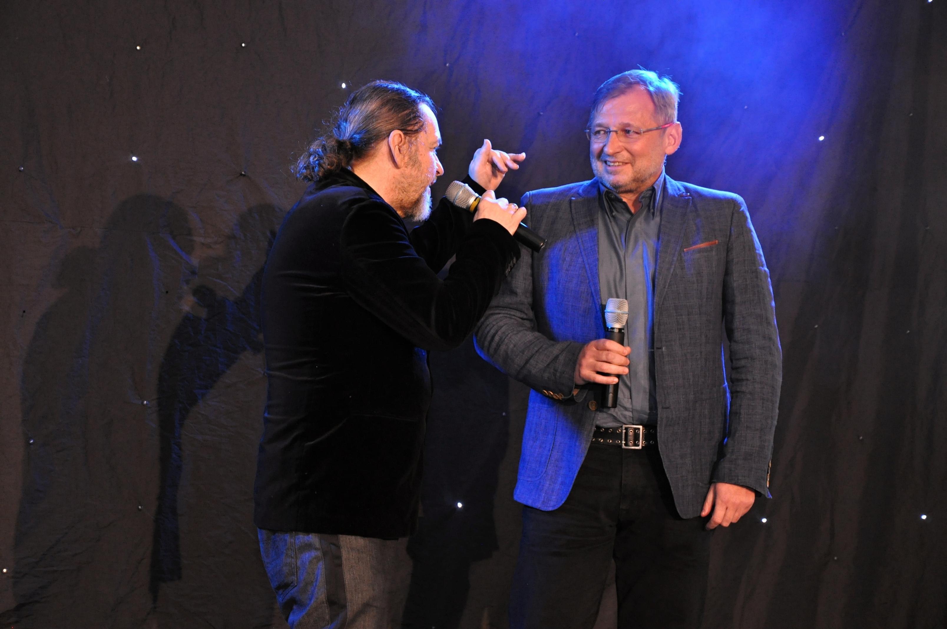 Petr_Průša_Photo091