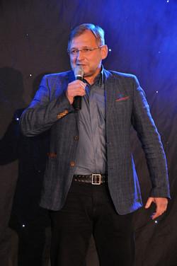 Petr_Průša_Photo096