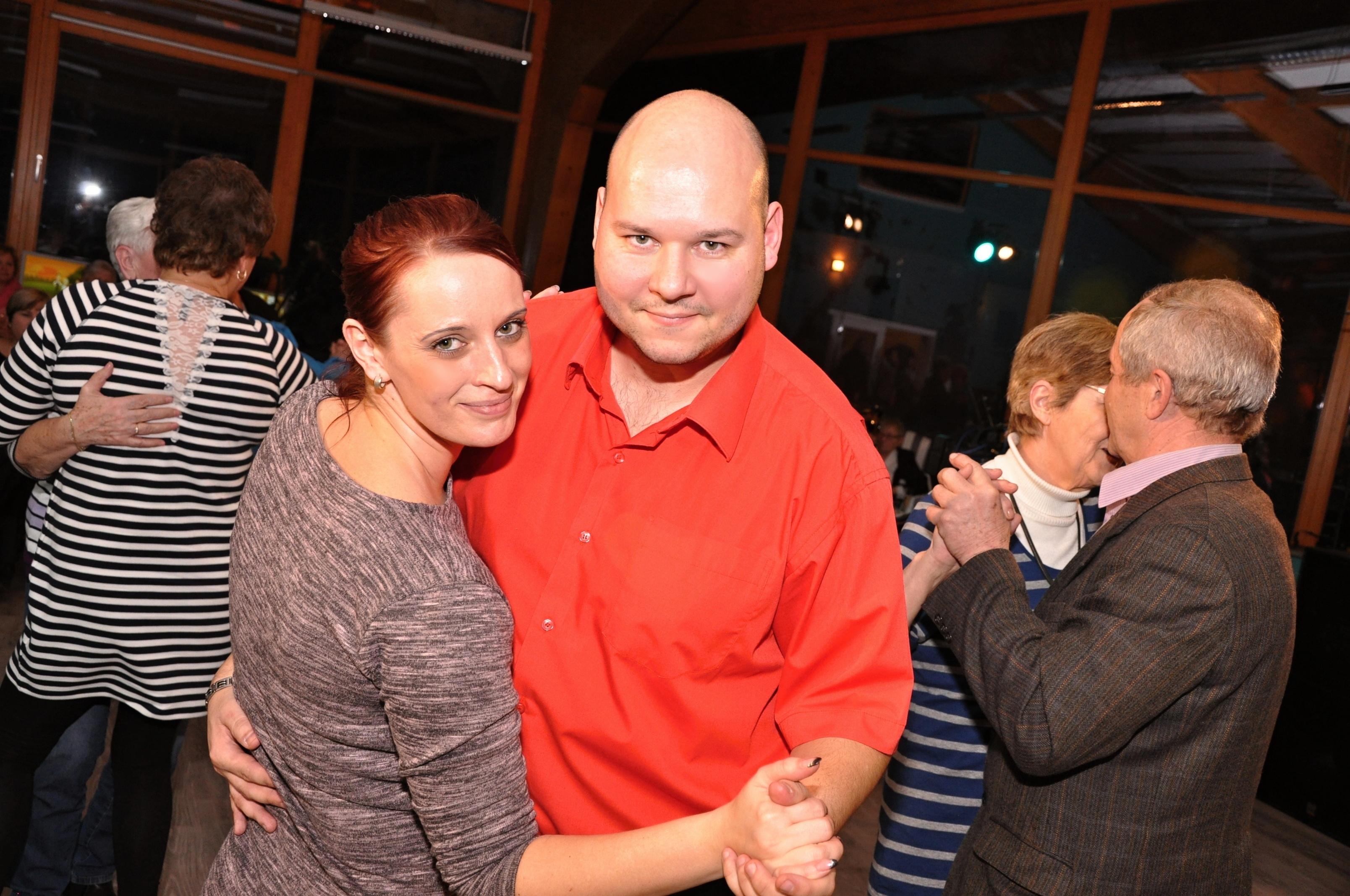 Petr_Průša_Photo308