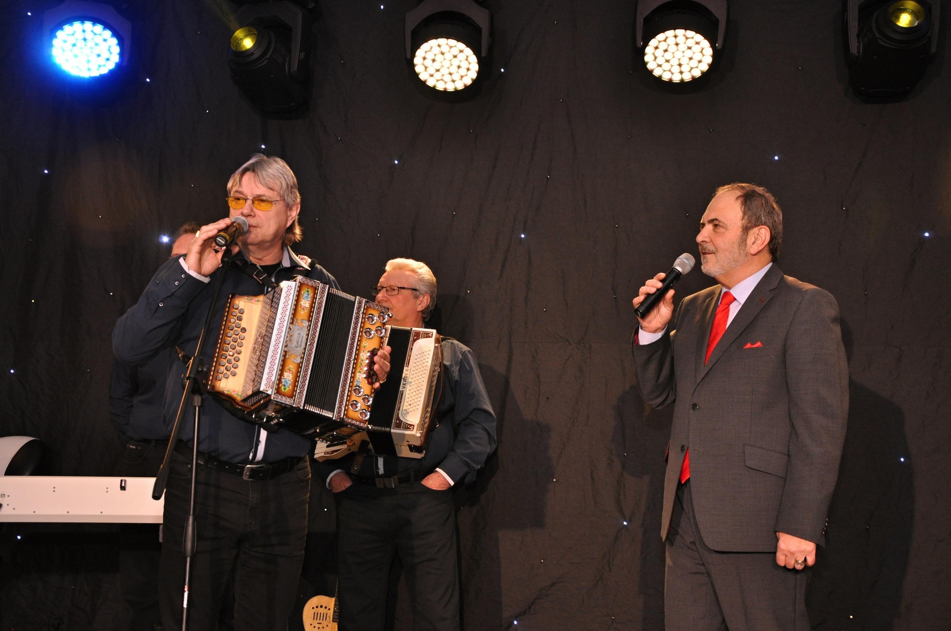 Petr_Průša_Photo470