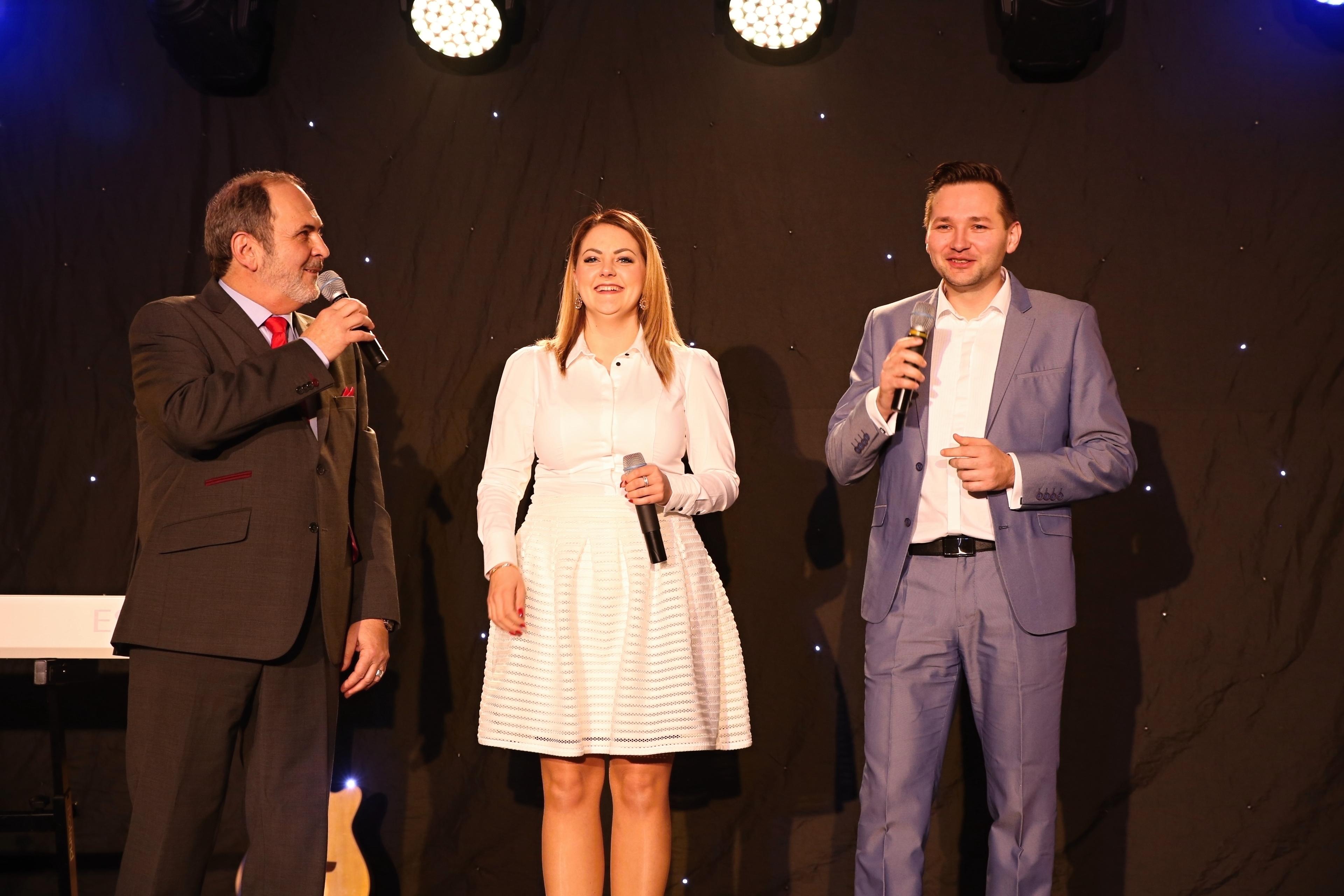 Petr_Průša_Photo493