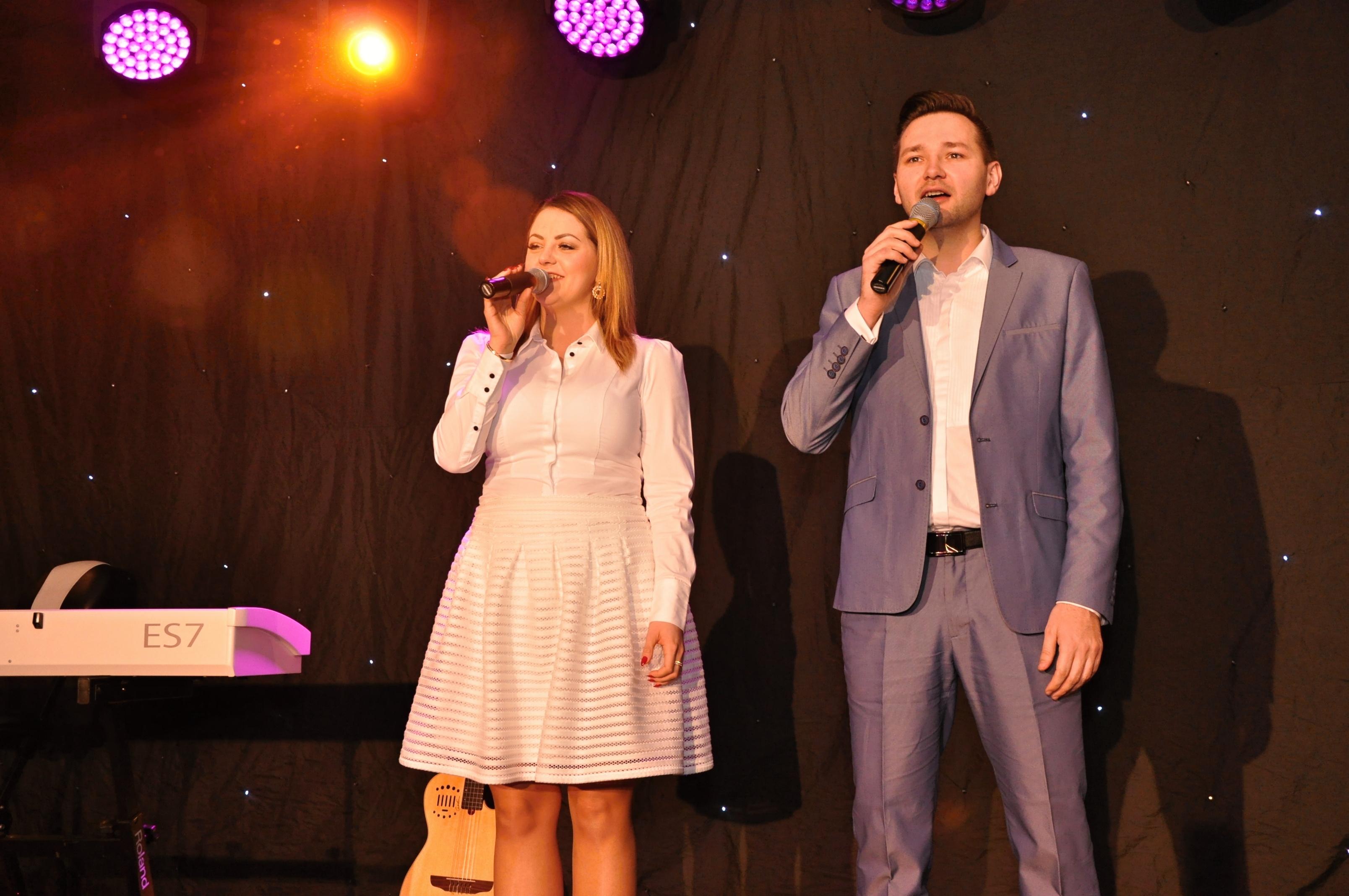 Petr_Průša_Photo497