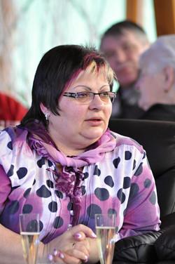 Petr_Průša_Photo025