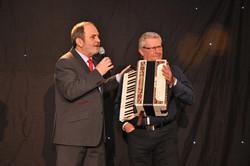 Petr_Průša_Photo466