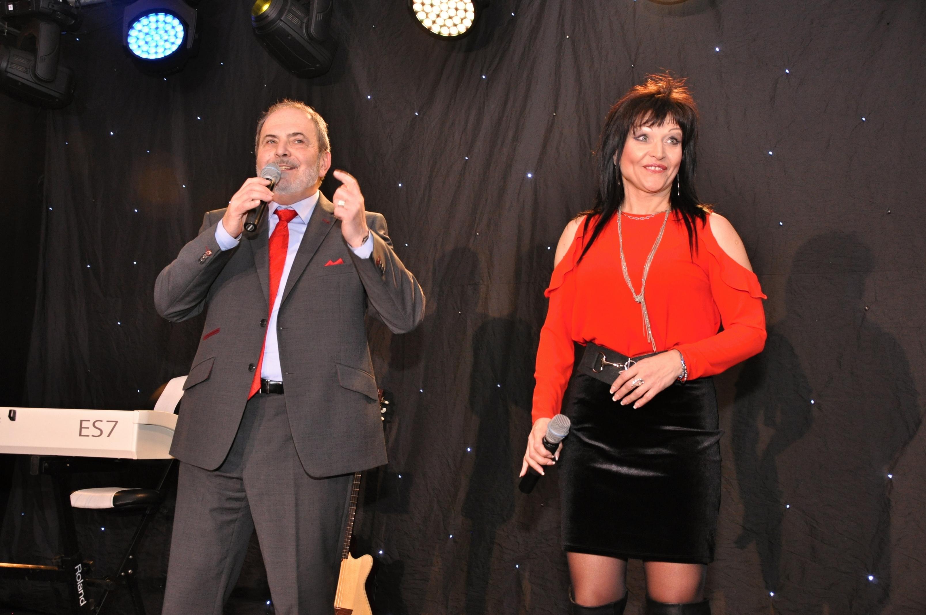 Petr_Průša_Photo390