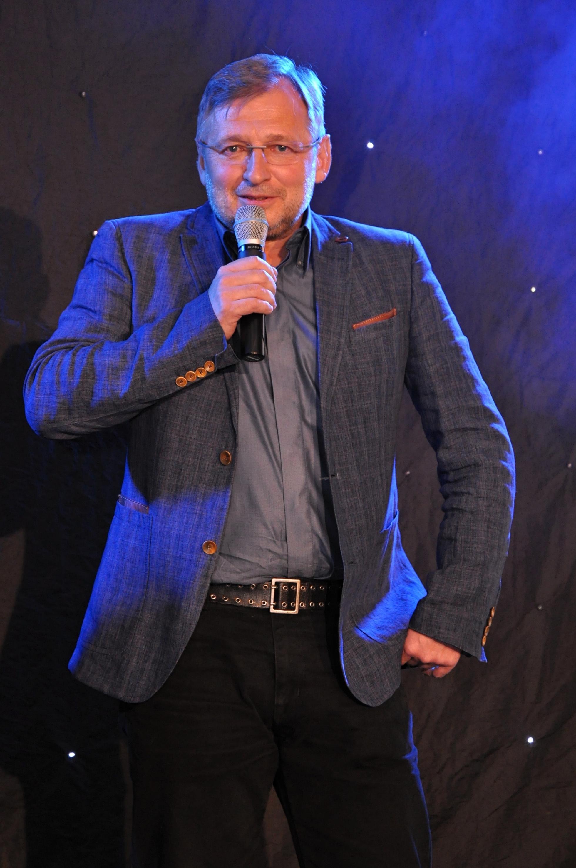 Petr_Průša_Photo095