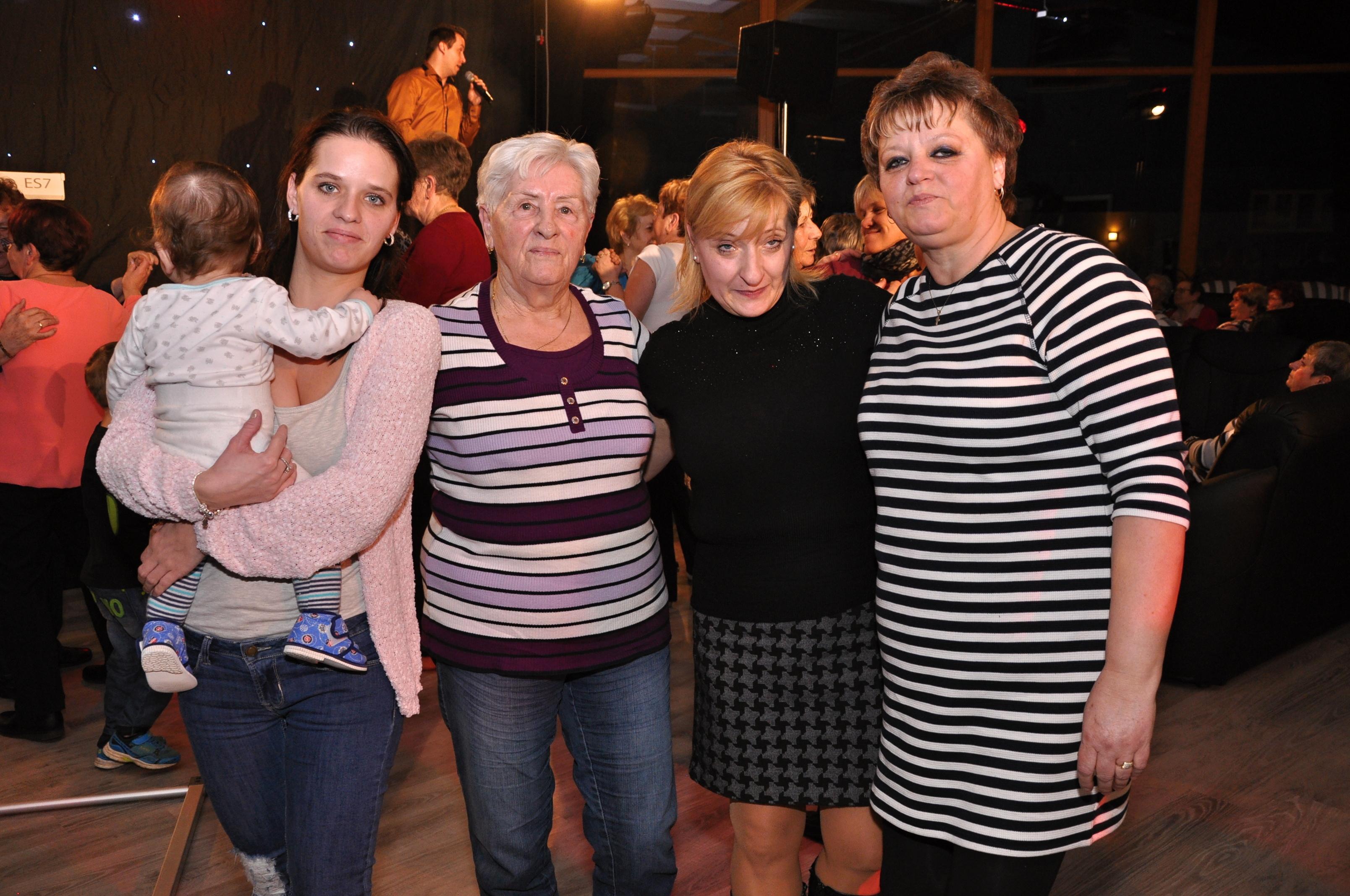 Petr_Průša_Photo434
