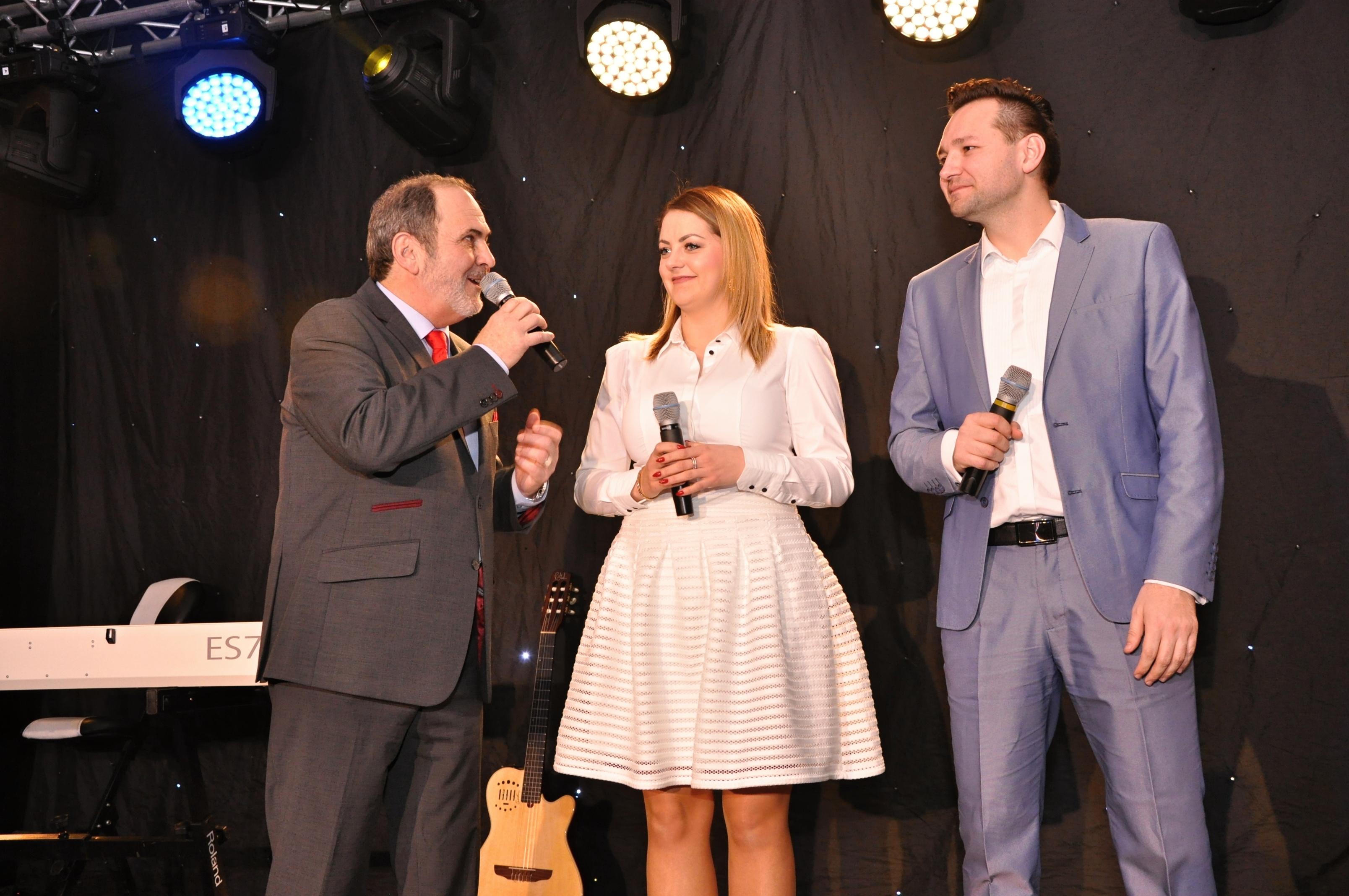 Petr_Průša_Photo496
