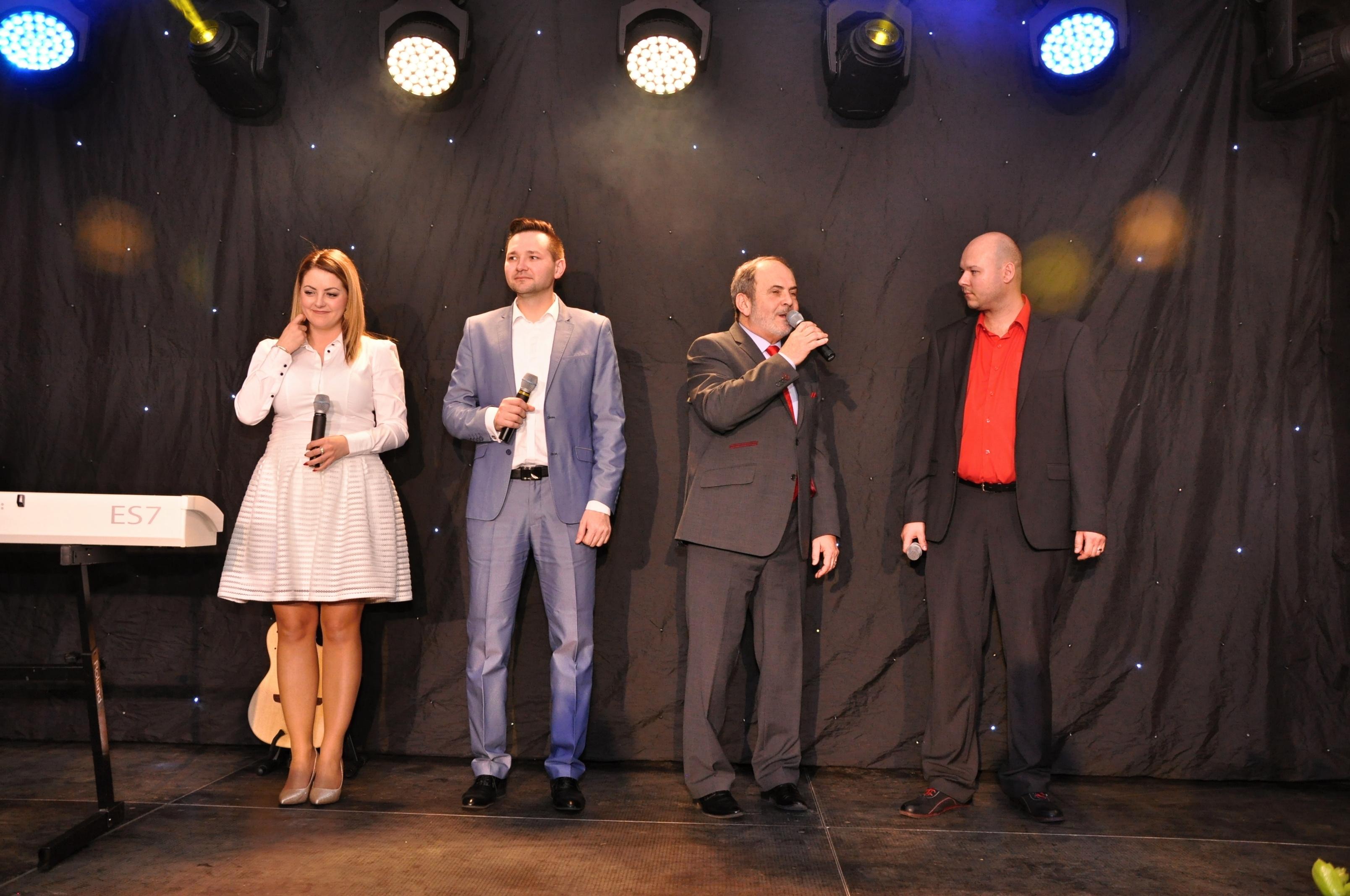 Petr_Průša_Photo516