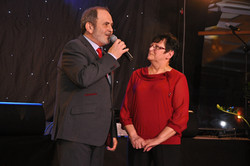 Petr_Průša_Photo282