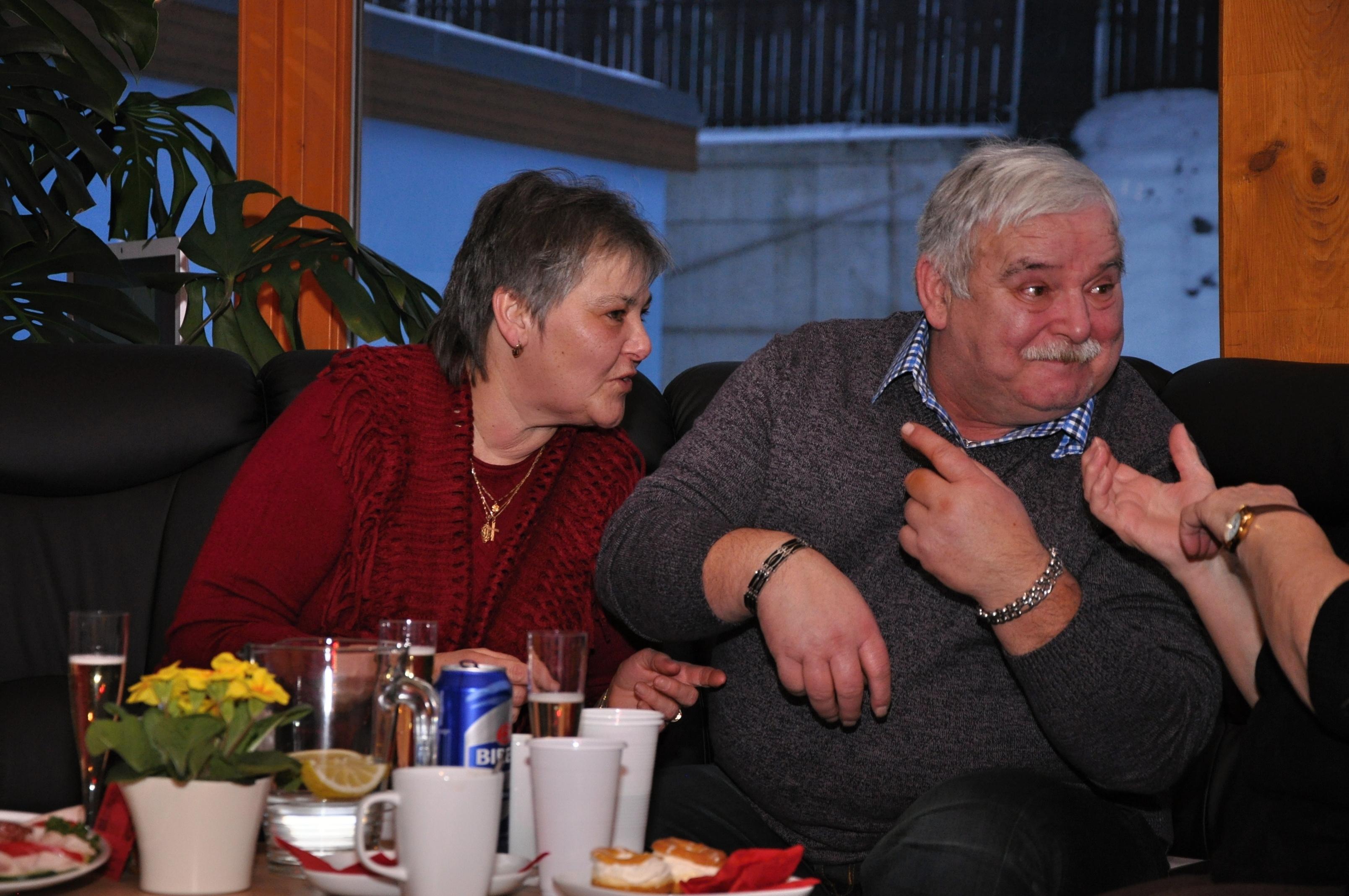 Petr_Průša_Photo179