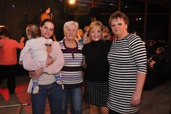 Petr_Průša_Photo435