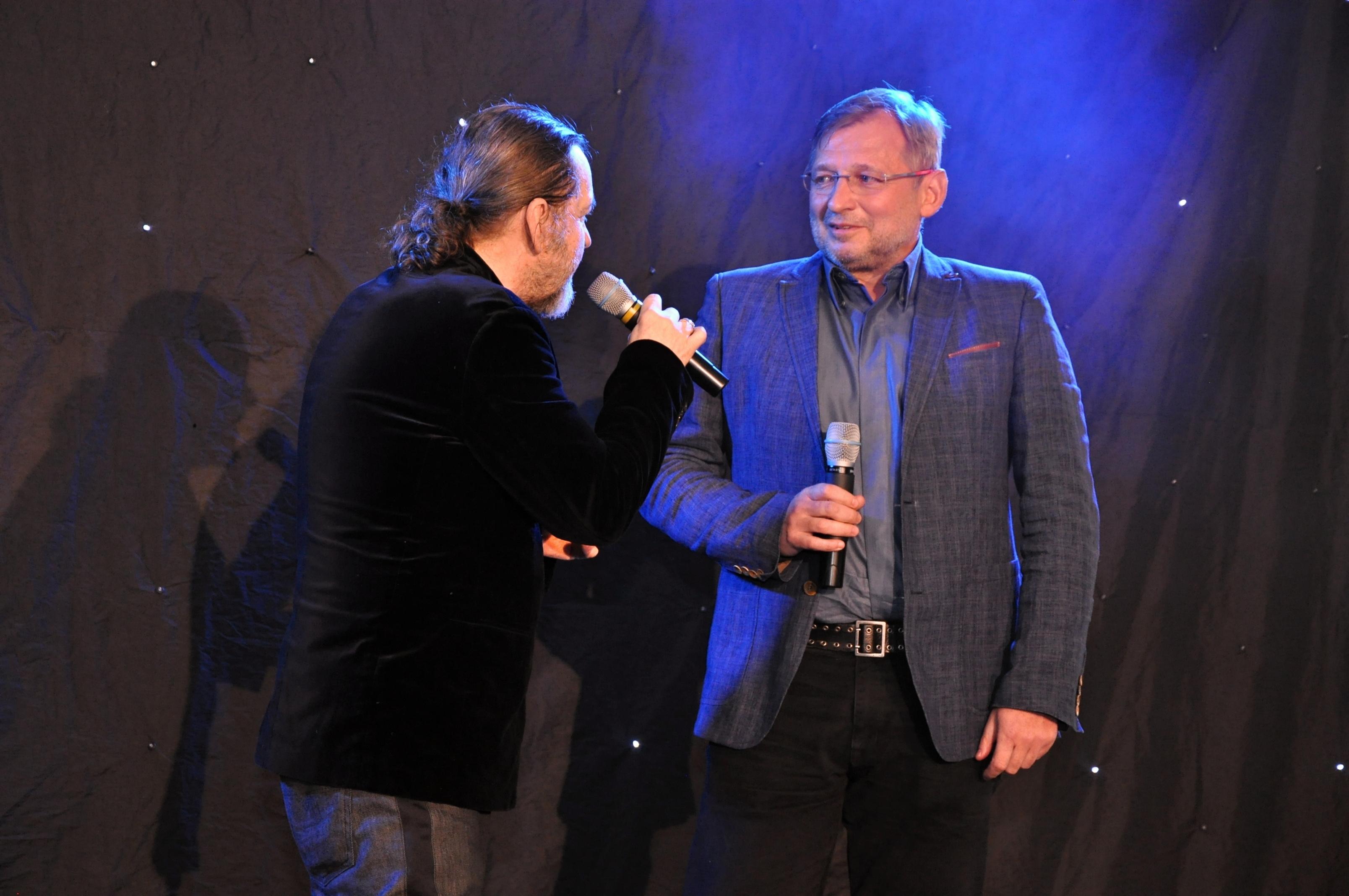 Petr_Průša_Photo092
