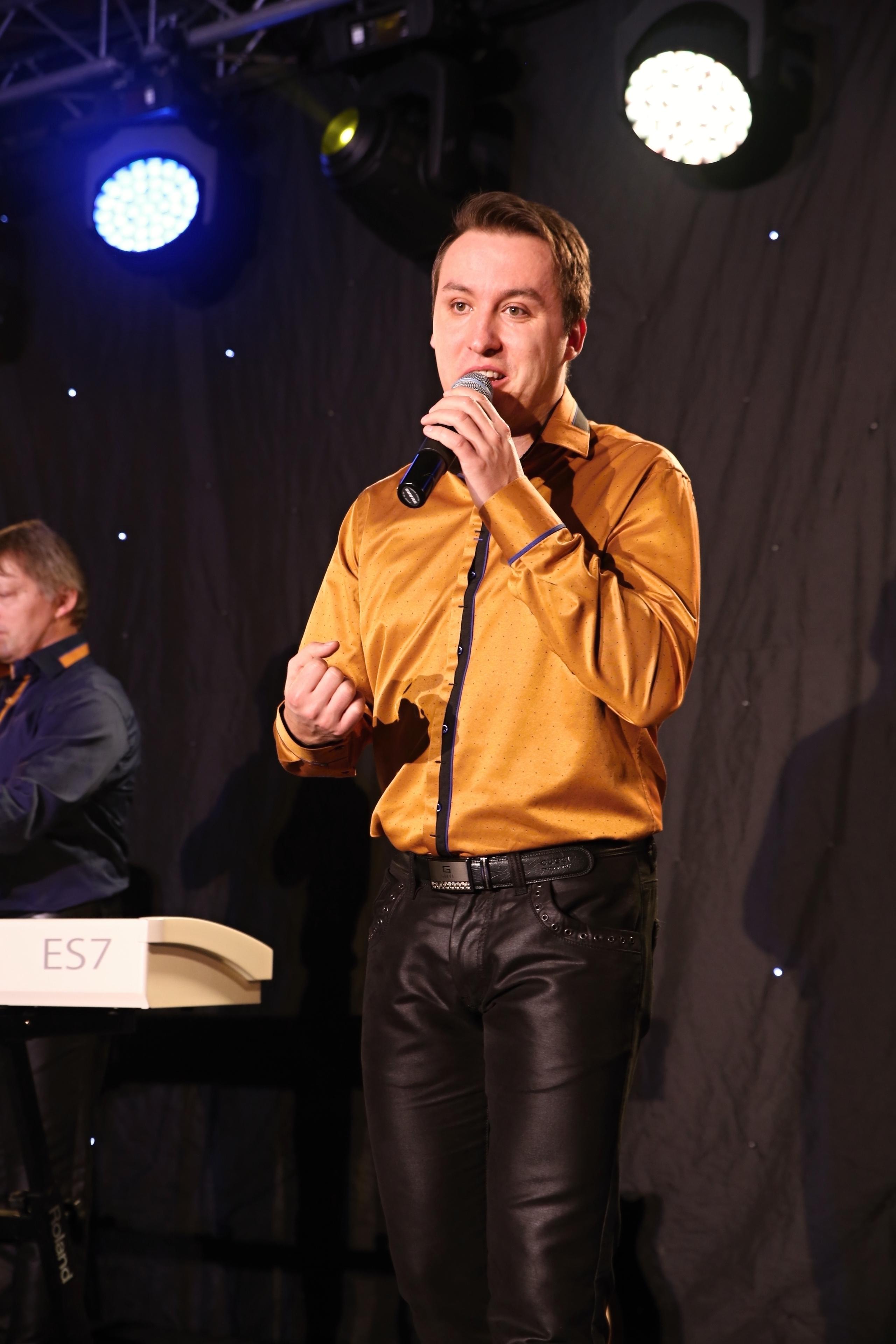 Petr_Průša_Photo412