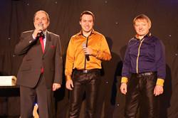 Petr_Průša_Photo411