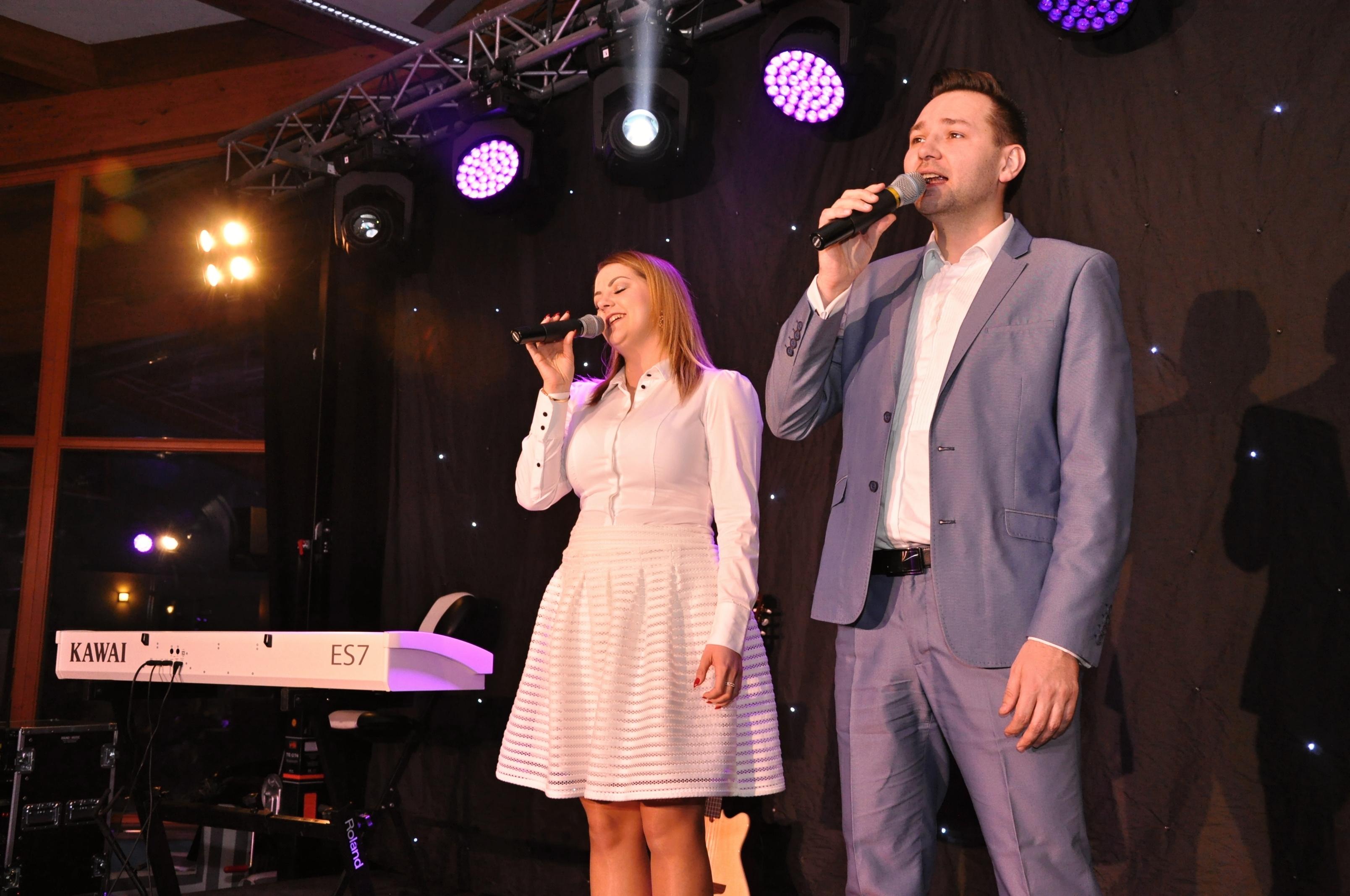 Petr_Průša_Photo498