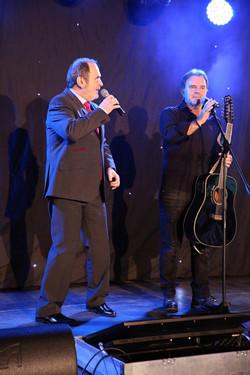 Petr_Průša_Photo115