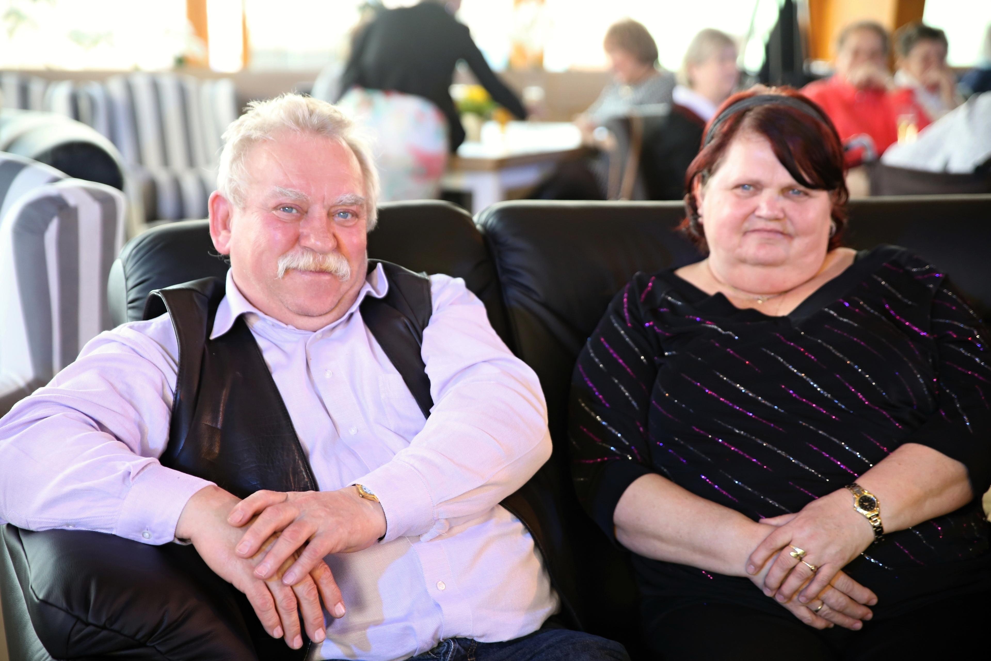 Petr_Průša_Photo049