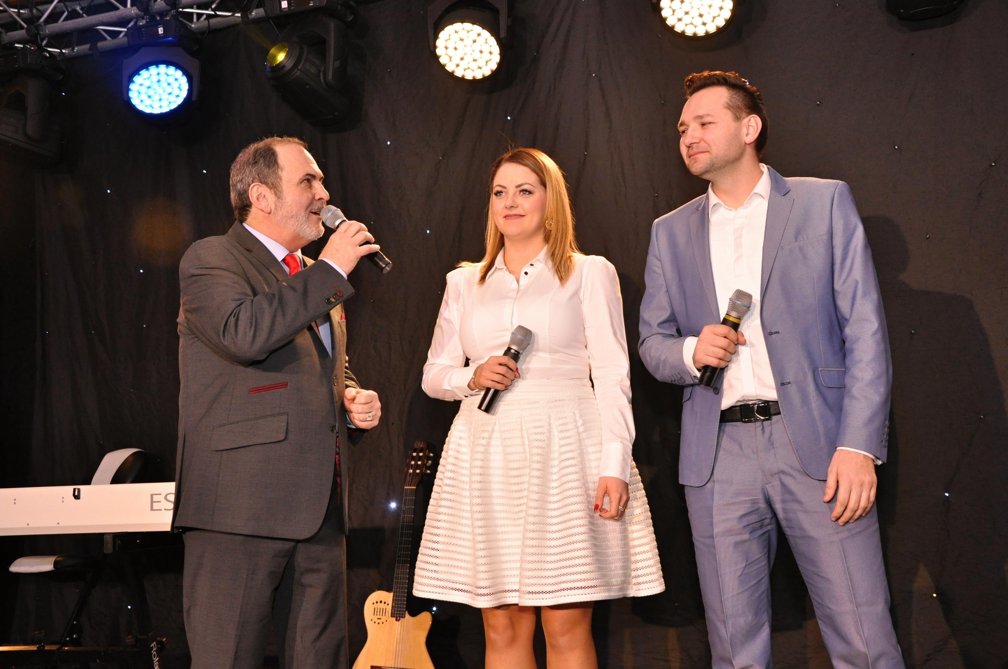 Petr_Průša_Photo495