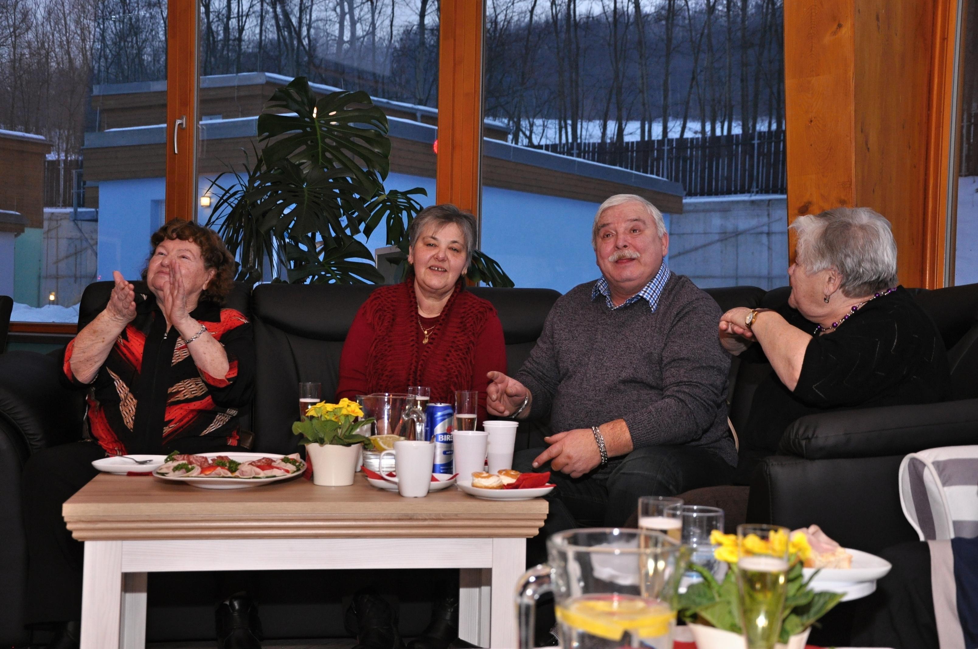 Petr_Průša_Photo176
