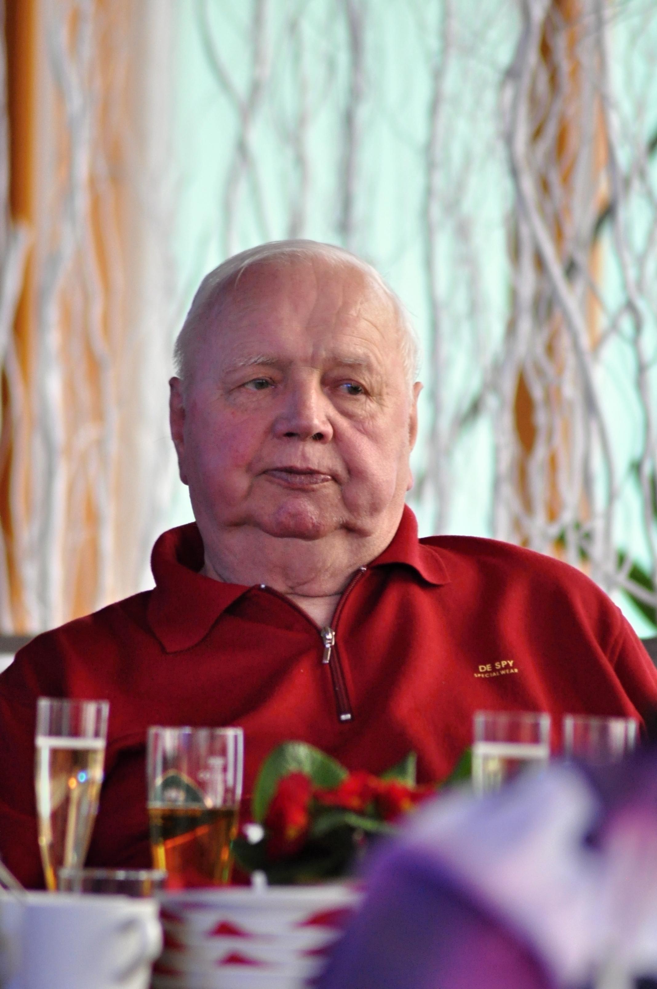 Petr_Průša_Photo026