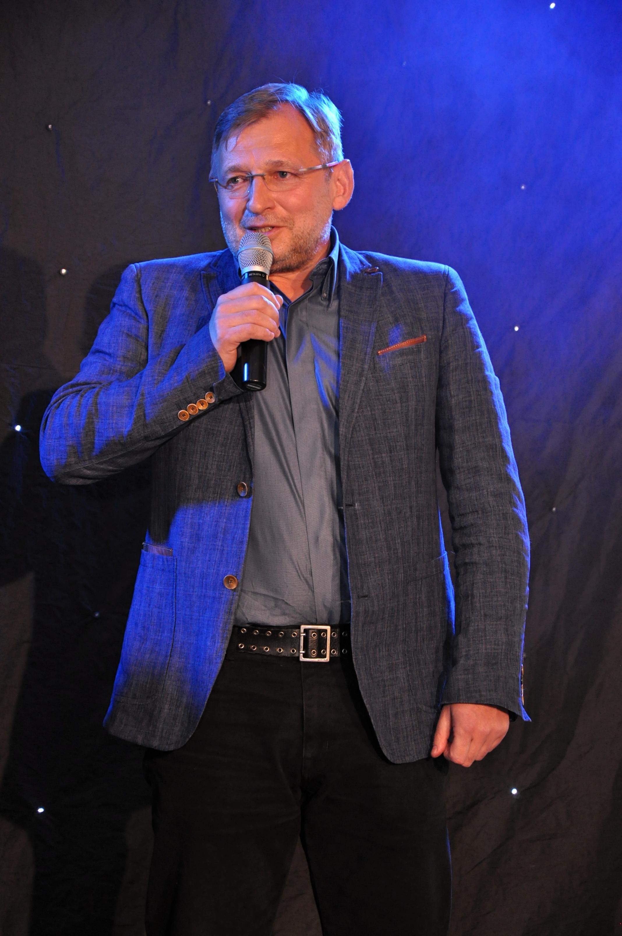 Petr_Průša_Photo094
