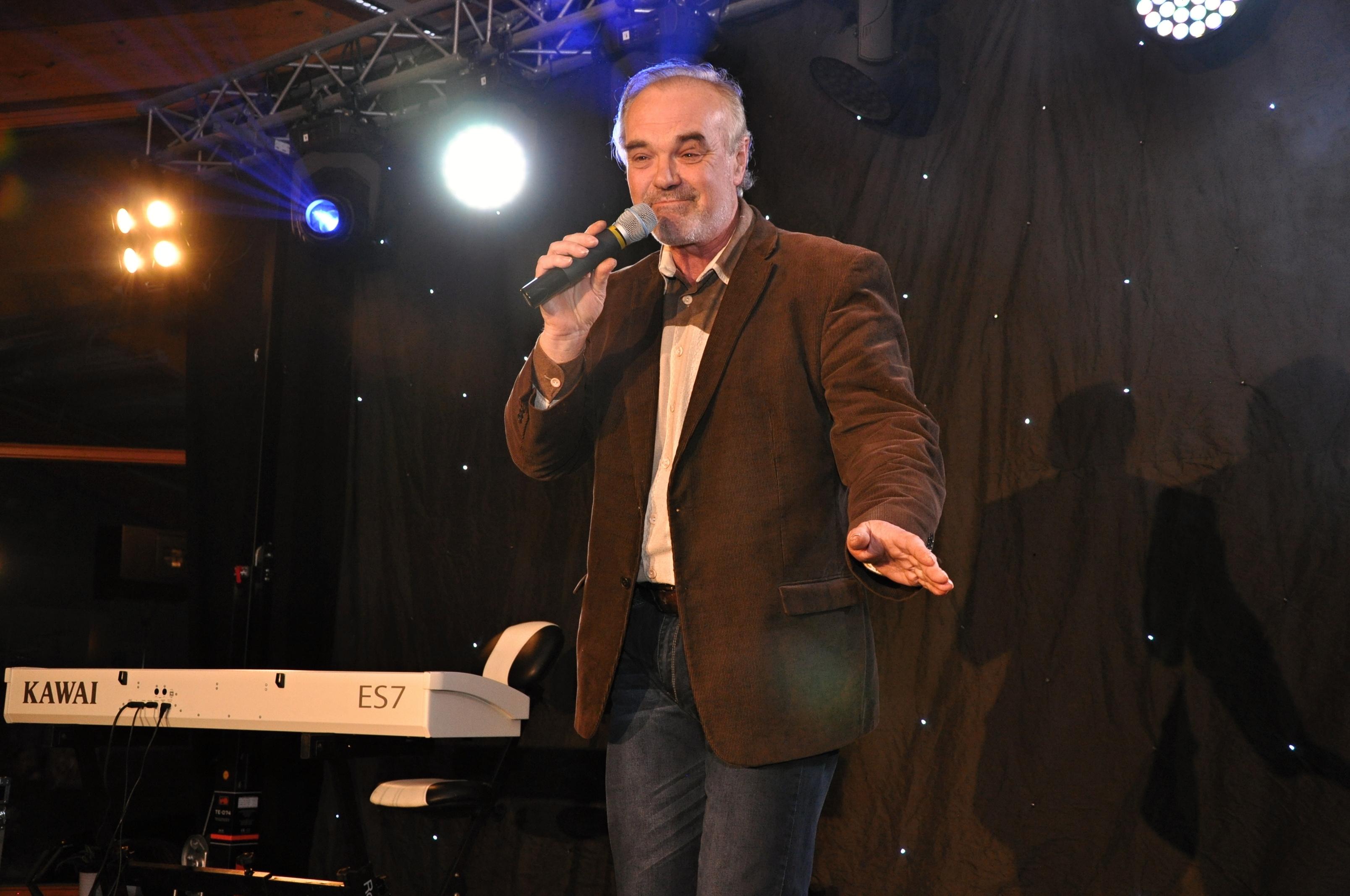 Petr_Průša_Photo337